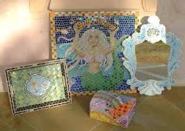 mosaic tile designs. Mosaic-glass-tile-projects Mosaic Tile Designs N