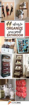 Concept Diy Bathroom Storage 10 Ideas On Pinterest Decor Inspiration Decorating