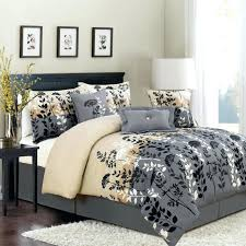 lovely queen bed comforter sets applied to your residence design white black and grey green gray bedroom cute bed comforter sets green and grey