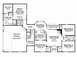 1600 sq ft house plans 1600 square foot house plans without garage