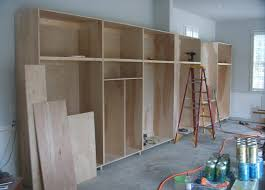 garage storage design ideas garage storage design ideas how to build cabinets plan ganncellars wood
