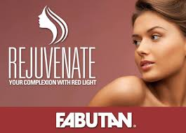 Does Fabutan Red Light Therapy Work Fabutan Hashtag On Twitter