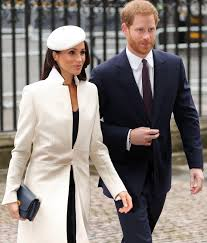 But so far, little has been revealed about who their 600 guests in windsor will be. Meghan Markle And Prince Harry Send Out Royal Wedding Invitations With 2 640 Members Of Public Set To Attend So Check Your Post