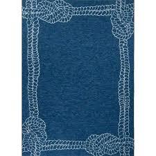 navy blue bath rugs nautical area rug for nursery dark mat bathroom teal r