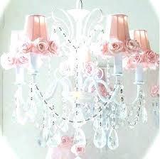 baby girl room chandelier. Baby Girl Chandelier Chandeliers For Little Rooms Room Best Girls