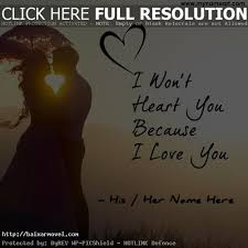 Photo Editor With Love Quotes Best Love Quotes With Picture Editor Hover Me