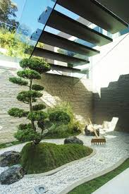 Small Picture 297 best Landscape Architecture images on Pinterest Landscaping