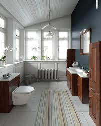 affordable bathrooms. bathroom marvellous niceooms eurekahouse co pics small photos in spaces sets colors for affordable category bathrooms a
