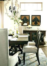 Top ten furniture manufacturers Highest Rated Top 10 Furniture Stores Top Furniture Brands Laforwardorg Top 10 Furniture Stores Top Furniture Stores In The World Top Rated