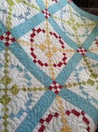 377 best Quilts - Inspiration images on Pinterest | Appliques ... & APQ's Tone it Down Quilt Along Adamdwight.com