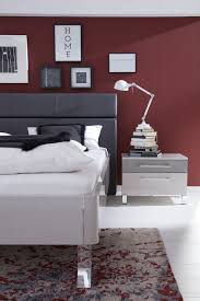 Aus Dem Großen Typenplan Der Interliving Schlafzimmer Serie 1001