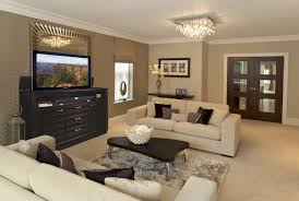 tv room furniture ideas. Tv Room Furniture Ideas. Cool Concord Xl Lift Cabinet From Com With Living Ideas R