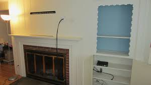 fireplace cool fireplace heat shield tv room design ideas simple in home design cool fireplace