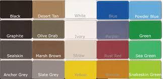 Interlux Marine Paint Color Chart Unusual Interlux Color Chart