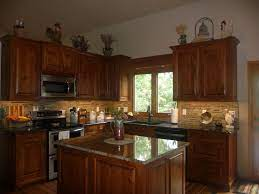Enter your zip code to be connected today to local custom cabinet companies that can provide. Cabinet Maker In Loveland Colorado