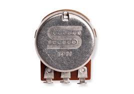 sd potentiometer 500k seymour duncan Potentiometer Wiring Diagram For 500k Potentiometer Wiring Diagram For 500k #46 Potentiometer Motor Wiring Diagram