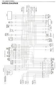 ls650 wiring diagram advance wiring diagram suzuki ls 650 wiring diagram wiring diagram insider ls650 wiring diagram