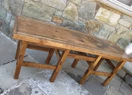 sawdust furniture. Furniture Sawdust