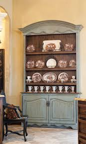 rustic hutch dining room:  room rustic with dining buffet dining hutch image by rick hoge