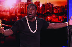in kevin hart what now the comedian performs for 50 000 people at an arena in philadelphia universal pictures