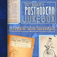 scott bradlee s postmodern jukebox feat puddles pity party chandelier testo musixmatch