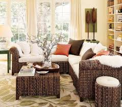 beautiful wicker furniture for every interiors beautiful furniture pictures