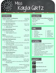 Montessori Teacher Resume Sample. Download Montessori Teacher Resume ...