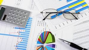 Бухгалтерский учёт анализ и аудит материально производственных  Бухгалтерский учёт анализ и аудит материально производственных запасов