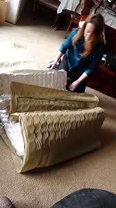 mattress in a box walmart. The \ Mattress In A Box Walmart