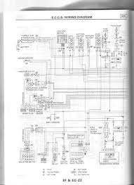 1985 nissan wiring diagram wire center \u2022 1989 Nissan Pickup Wiring Diagram nissan pickup wiring diagram as well 1985 nissan pickup wiring rh moveleiros co 1985 nissan 720 stereo wiring diagram 1985 nissan pickup radio wiring