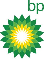 BP – Wikipedia