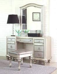 white bedroom vanity – areavanta.com