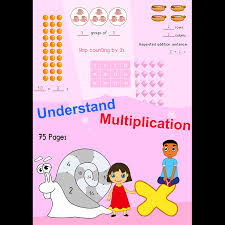 Vince Genna Stadium Seating Chart Understand Multiplication Basics