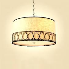 fabric pendant lights easy pieces fabric pendant lamps fabric large drum pendant lighting uk