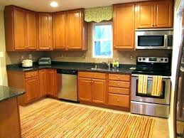 kitchen area rugs kitchen rug kitchen area rug small kitchen rugs home design ideas and pictures kitchen area rugs
