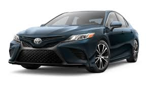 2018 nissan camry. unique nissan 2018 toyota camry to nissan camry