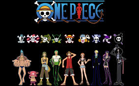 One piece wallpaper iphone ...