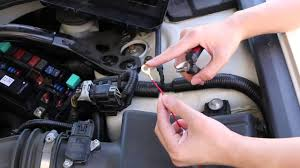 how to find the acc 12v power source in fuse box youtube 2016 Nissan Altima Fuse Box Location 2016 Nissan Altima Fuse Box Location #74 2016 nissan altima fuse box location