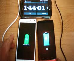 motorola quick charger. motorola droid turbo vs galaxy note 4 - charging time comparisson youtube quick charger o