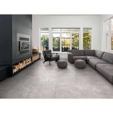 Fliesen Natursteinoptik 60x60 Grau Kostenloses Muster
