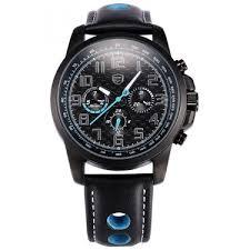 Купить наручные <b>часы Shark SH185</b> - оригинал в интернет ...