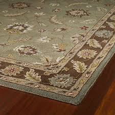 rug cleaning and rug wash rug spa nj carpet cleaning the rug with new area rug