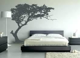 tree wall decor ideas bedroom astounding cool wall decor wall decoration ideas bedroom wall with tree tree wall decor ideas