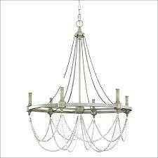 large outdoor chandelier large outdoor chandelier the large outdoor candle chandelier large outdoor hanging chandelier