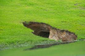 Последние твиты от village insurance hk (@villageinsurehk). Sinkholes In The Villages What You Need To Know Inside The Bubble 2021