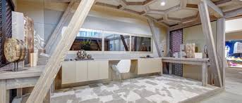 Design office space designing Cool Designing Your Office Space Today For The Future Generation Enters The Workplace Dessign Themes Designing Your Office Space Today For The Future Generation