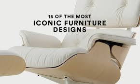 famous italian furniture designers. famous italian furniture designers