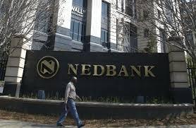 nedbank business plan building standard bank business plan example