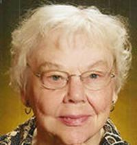 Eleanor Blunt | Obituaries | oswegocountynewsnow.com