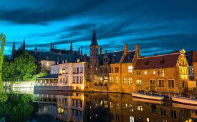 Cosa vedere in Belgio in 4 o 5 giorni - Europainviaggio